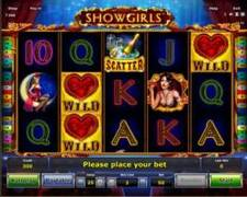 Cash tornado slots real money